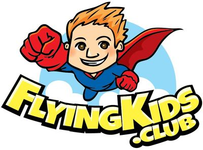 FlyingKids.Club